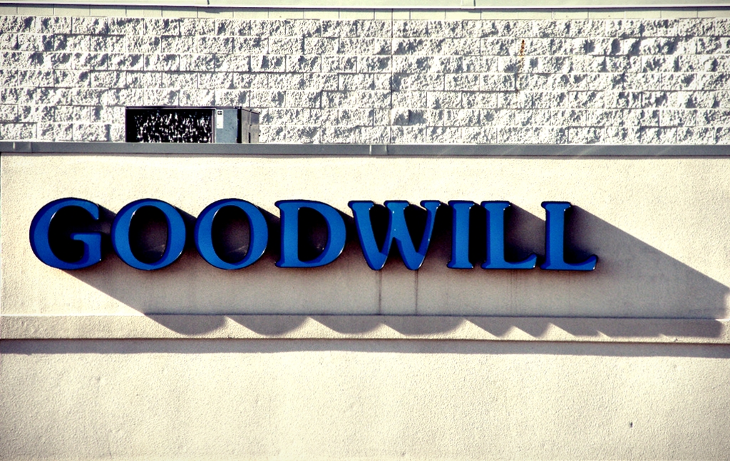 Goodwill Omaha's debacle, and what we can learn from it