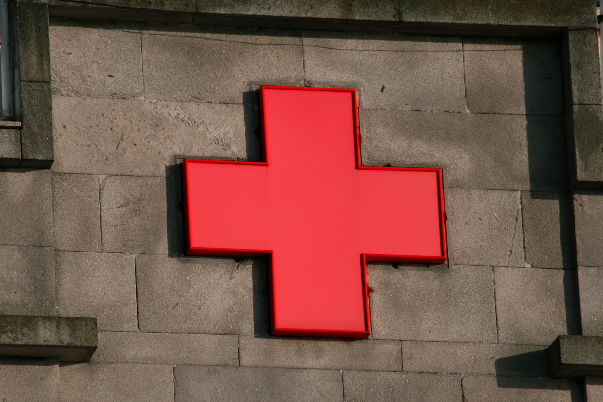 Can donors trust the American Red Cross?