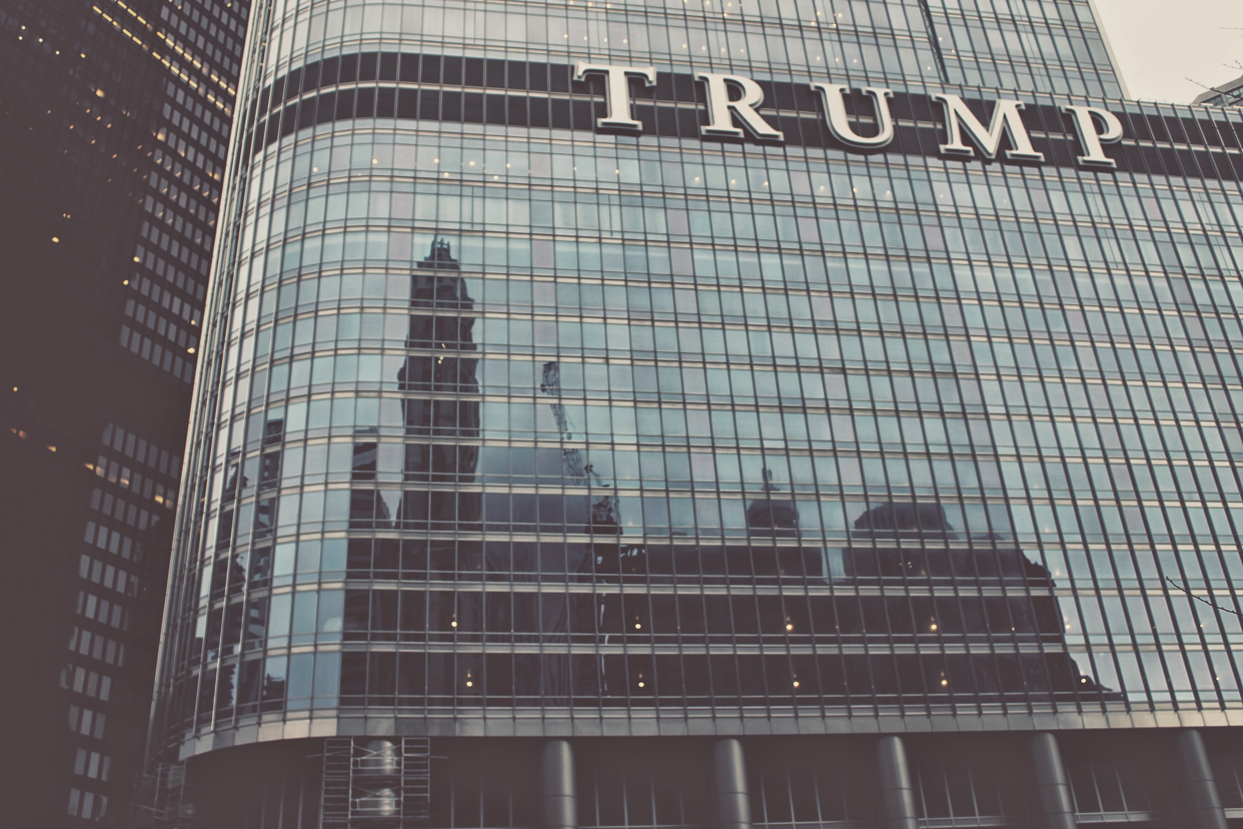 How the Trump Foundation could undercut the public trust in charitable giving