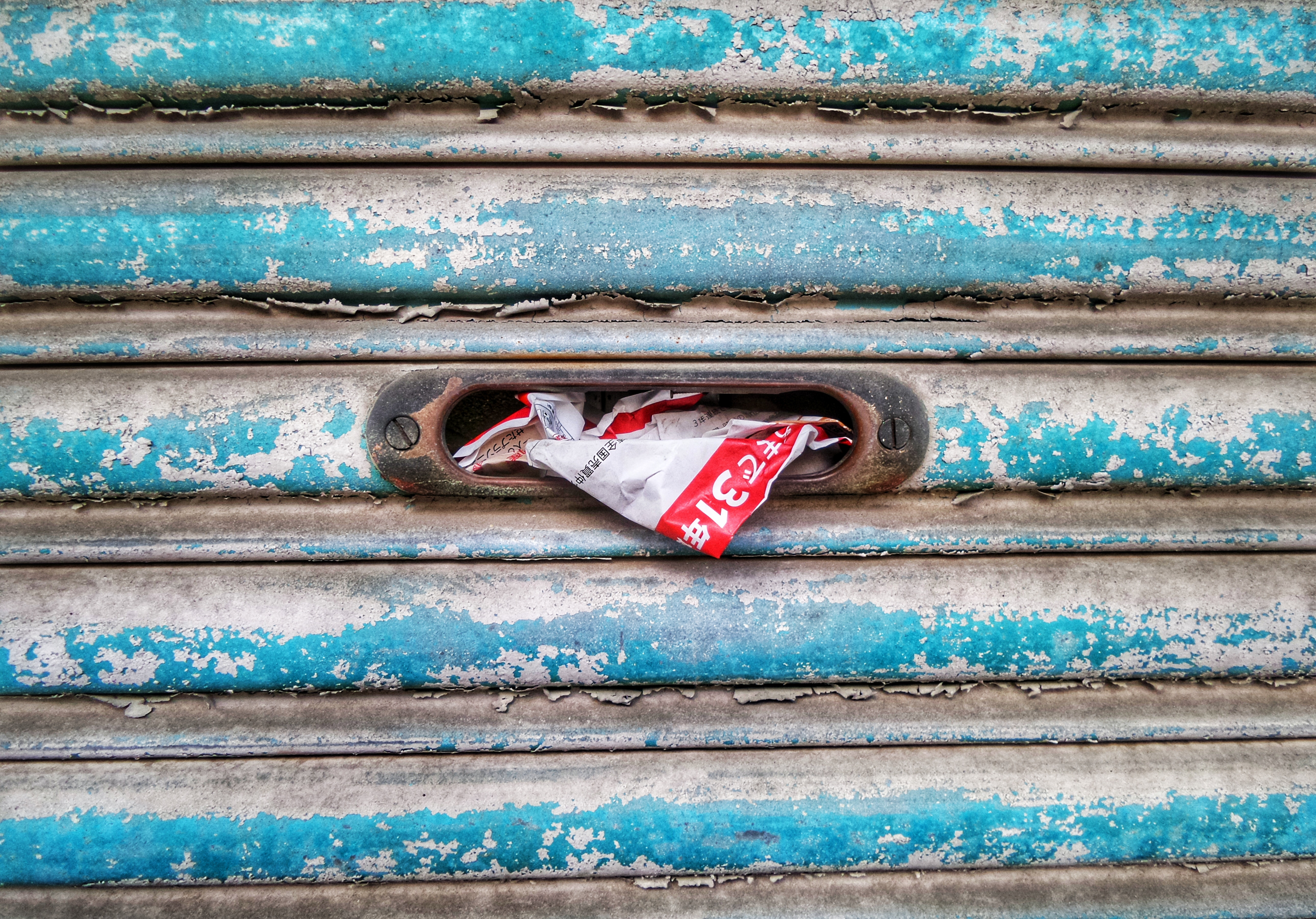 The good, the bad, and the ugly of direct mail tactics