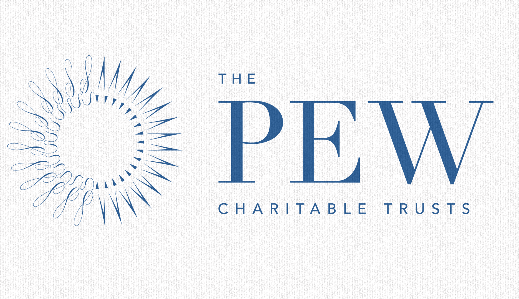 Pew Charitable Trusts CEO Rebecca Rimel announces retirement